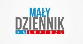 Małgorzata i Tomasz Terlikowscyzakończyli współpracę zMałyDziennik.pl