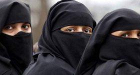 Mocne! Zobacz dlaczego islamiści obrzezają kobiety! SZOKUJĄCE!
