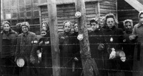 Mocne świadectwo więźniarki, która przeżyła obóz w Ravensbruck!