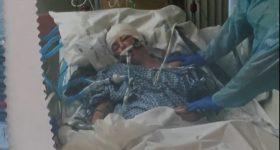 Czy taką kobietę trzeba jak Alfiego odłączyć od aparatury ! Zobacz polski przypadek kobiety, która w śpiączce … urodziła dziecko!
