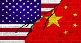 Chiny grożą odwetem USA! ZOBACZ za co !