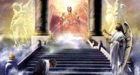 Zobacz kto pójdzie na pewno do Nieba!