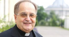 Ojciec Rydzyk daje rady na nadchodzące wybory: nie głosujcie na…