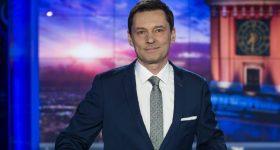 Mocne słowa Ziemca: Media w Polsce to agonia!