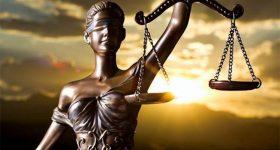 Bardzo dobra decyzja SN: Przekonania religijne mogą stanowić uzasadnioną przyczynę odmowy świadczenia. Sprawa drukarza!