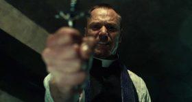 Czy egzorcysta może rozmawiać z diabłem?