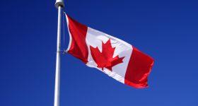 To już przesądzone! Kanadyjski hymn będzie neutralny pod względem płci