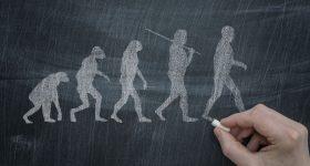 OTO mocna krytyka … teorii ewolucji!