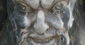 Co lub kogo symbolizuje liczba 666, czyli Bestia i Wielki Babilon atakuje!