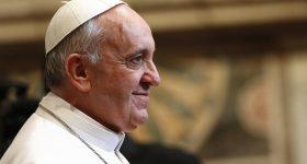Papież mówi,co należy zrobić by być dobrym chrześcijaninem? ZASKOCZYSZ SIĘ!