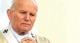 Nieznana wizja Jana Pawła II o Polsce! ZOBACZ co się stanie!