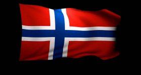 Dziecko jest zabierane z przedszkola bez wiedzy rodziców! Tak norweskie instytucje traktują dzieci. PRZECZYTAJ!