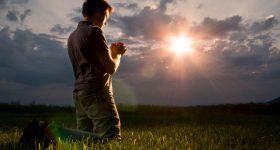 Oto potężna modlitwa Jabesa. Pomódl się, a twoje smutki … prysną!