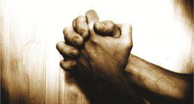 NIESAMOWITA Modlitwa! Przywraca nawet wzrok niewidomym! POMÓDL SIĘ!
