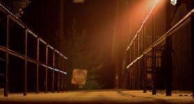 Prawdziwy burdel w Berlinie zrobiony głównie przez imigrantów! Gwałty, dilerka, molestowanie na głównym placu stolicy Niemiec